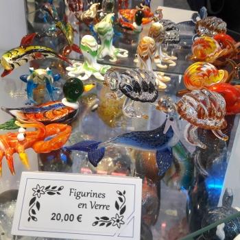 glass animals