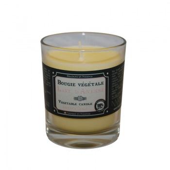 candle-of-marseille-100-vegetale-donkey-milk