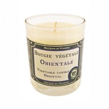 bougie-de-marseille-100-vegetale-parfum-orange-orientale