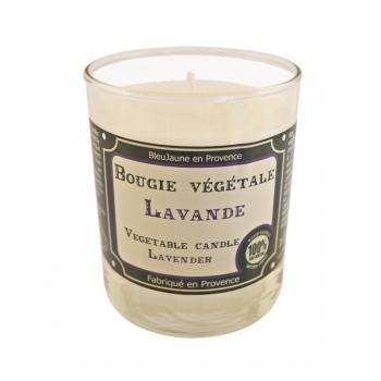 candle-of-marseille-100-vegetal-lavender-scent