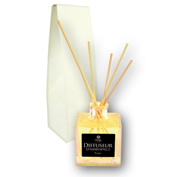 parfums d ambiance boutique idellia au centre de hy res. Black Bedroom Furniture Sets. Home Design Ideas