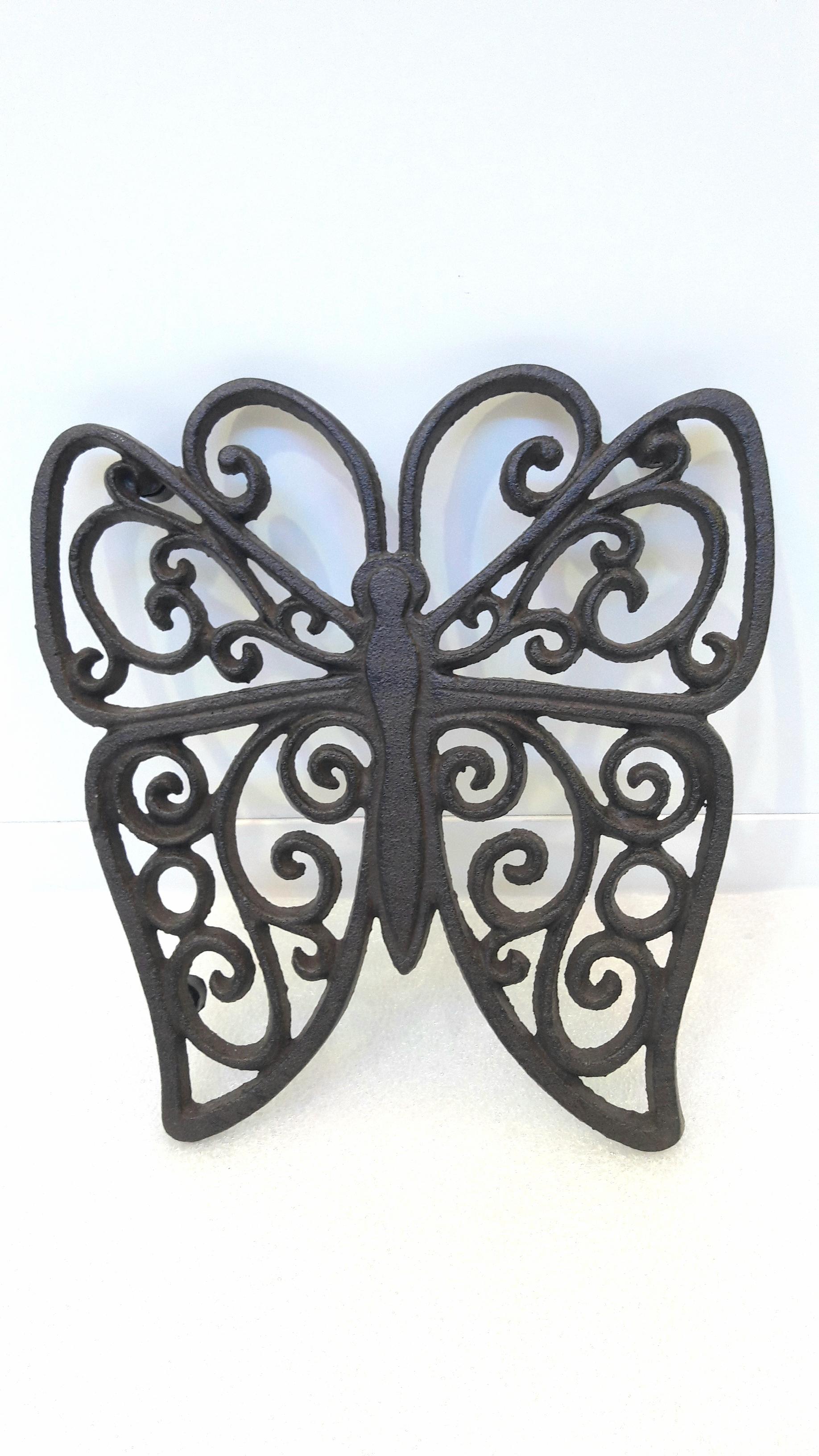 papillon en d coration boutique idellia au centre de hy res. Black Bedroom Furniture Sets. Home Design Ideas