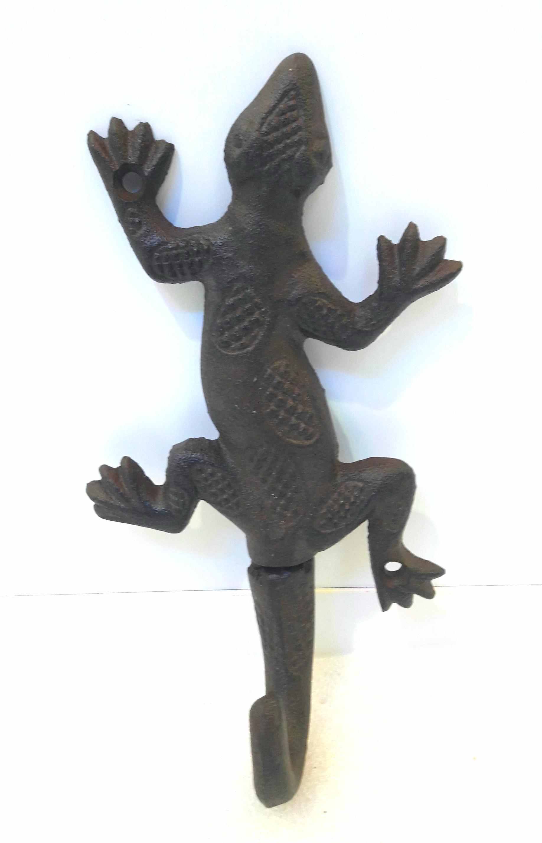 crochet salamandre boutique idellia au centre de hy res. Black Bedroom Furniture Sets. Home Design Ideas