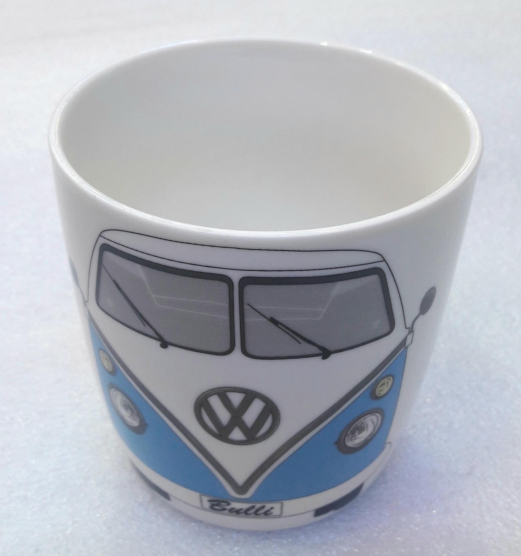 mug volkswagen boutique idellia au centre de hy res. Black Bedroom Furniture Sets. Home Design Ideas