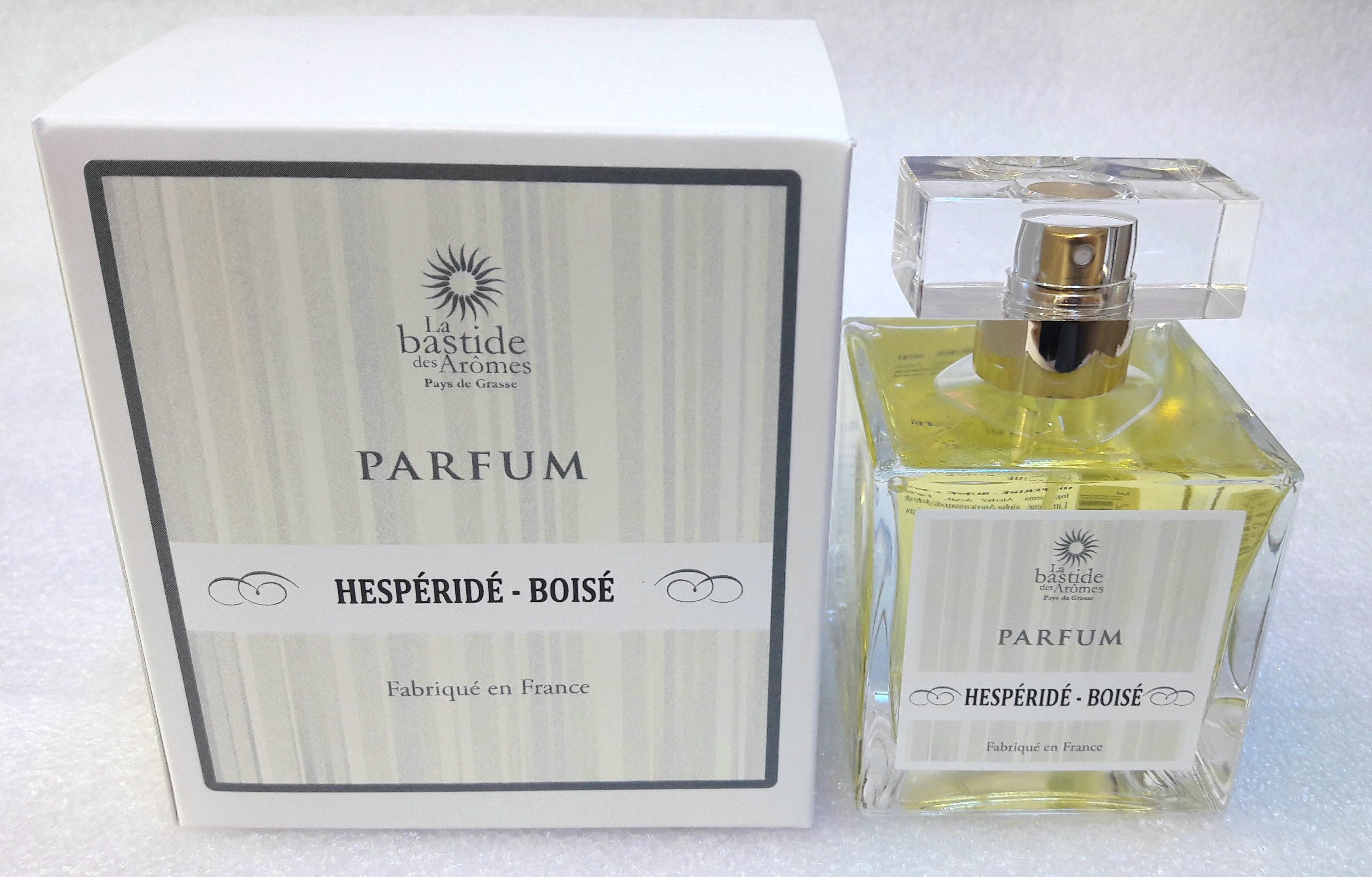 Idellia Au Pour Nonpk8x0w Femmeboutique Parfum Grasse De D'exception n80kZPXNOw